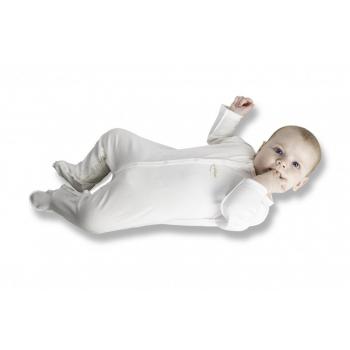 Pyjama en coton biologique