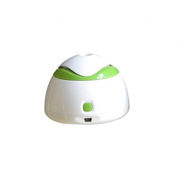 Diffuseur USB Ball Vert