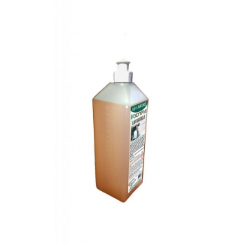 Liquide vaisselle machine - 1L