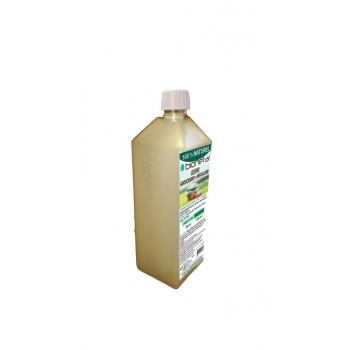 Lessive végétale avec adoucissant et anticalcaire - 1 Litre