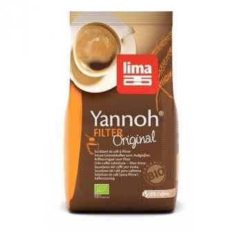 Yannoh filter original 1kg LIMA