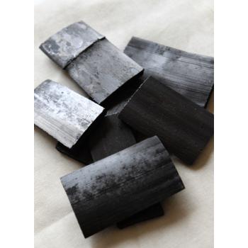 Charbon de bambou naturel⎥ filtre à eau ⎥pack vrac