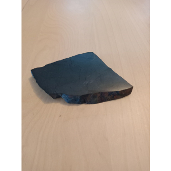 socle plat 250g