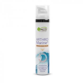 Arthromarine crème 100 ml - MGD