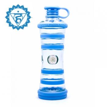 Bouteille i9 Relaxation - eau informée
