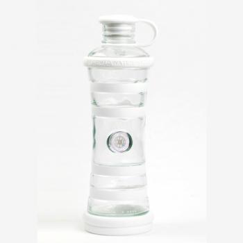Bouteille i9 Pureté - eau informée