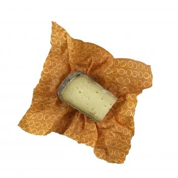 Wrap Medium Emballage alimentaire réutilisable, Zéro déchet