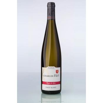 Pinot Blanc Rayon de Lune 2018
