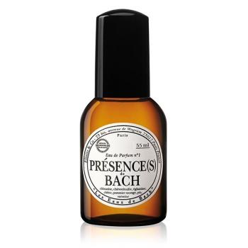 ELIXIRS & CO - Eau de Parfum Présence(s) de Bach