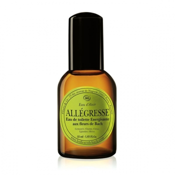 ELIXIRS & CO - Allégresse 55ml