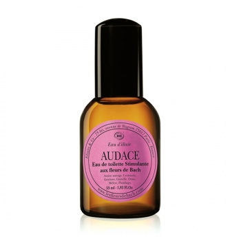ELIXIRS & CO - Audace 55ml