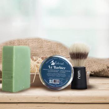 Coffret Apprenti Barbier