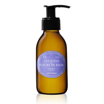 ELIXIRS & CO - Lotion  anti-stress