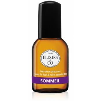ELIXIRS & CO - Parfum d'ambiance SOMMEIL