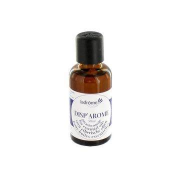 LADRÔME - Disp'arome pour huiles essentielles 50ml