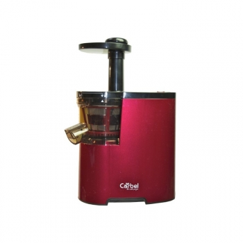 Extracteur de jus Carbel Mini