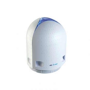 Purificateur d'air AIRFREE P80 (32 m2)