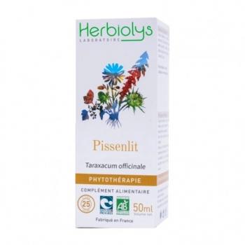 Pissenlit Bio - 50 ml