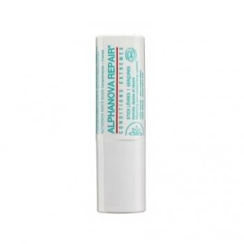 Stick Lèvres - Gerçures 4g-Alphanova Repair
