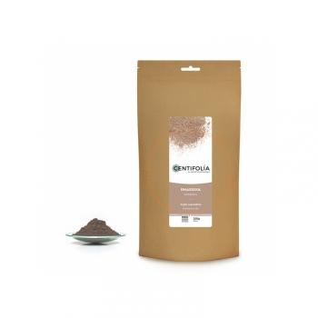 Rhassoul - Argile Saponifère - 250g