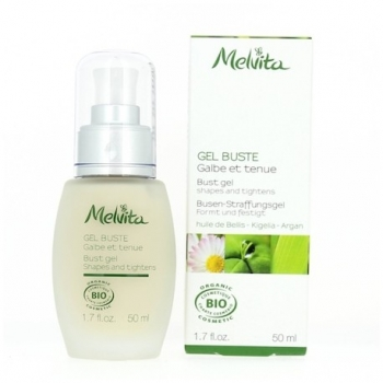Gel Buste 50mL - Melvita