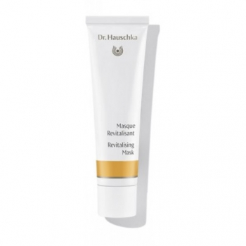 Masque Revitalisant 5ml - Dr. Hauschka