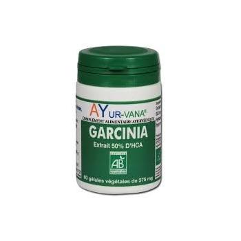 Garcinia - Ayur-vana