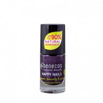 Vernis à Ongles Galaxy - 5ml  - Benecos