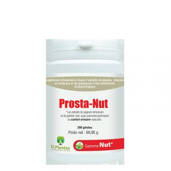 Prosta-Nut