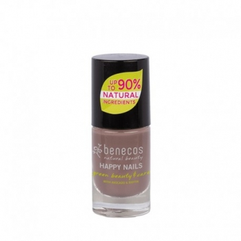 Vernis à Ongles Rock It! - 5ml - Benecos