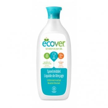Liquide de Rinçage - Ecover - 500ml