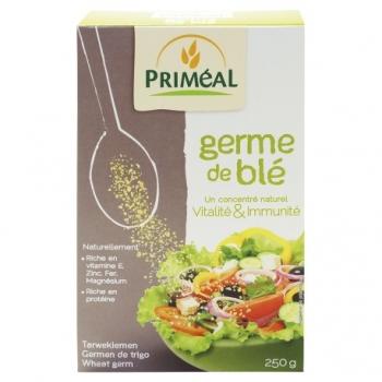 Germe de Blé 250g-Priméal