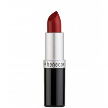 Rouge à lèvres Catwalk - Benecos