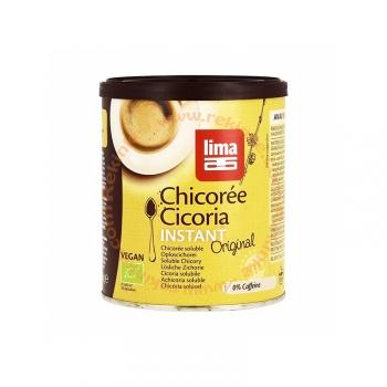 Chicorée Instant 100g-Lima