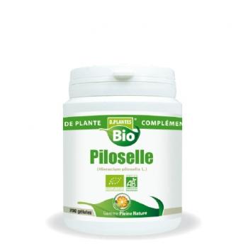 Piloselle Bio