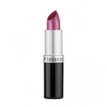 Rouge à lèvres Hot Pink - Benecos
