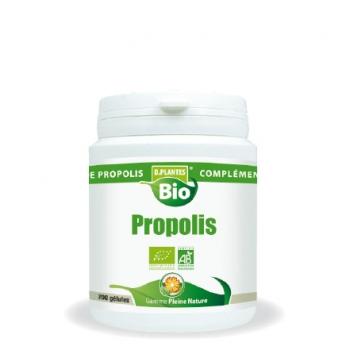 Propolis Bio