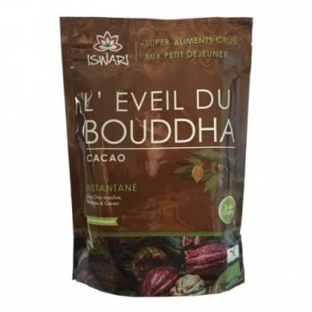 L'Eveil du Bouddha Cacao - 360g - Iswari