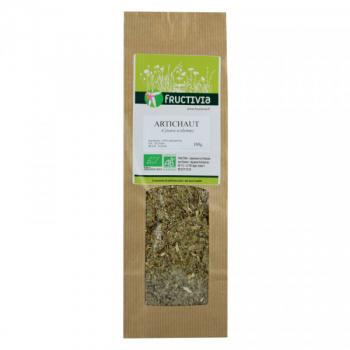 Tisane Artichaut Bio - 100 g