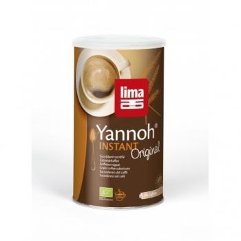 Yannoh® Instant 250g-Lima