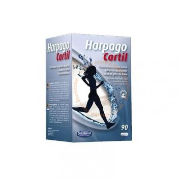 Harpagocartil - 90 gélules