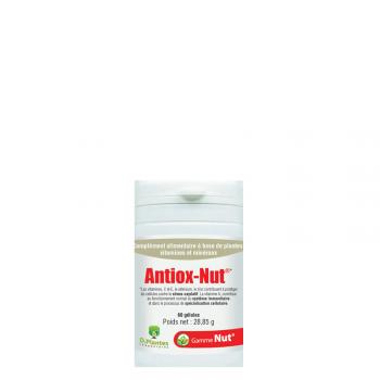 Antiox-Nut