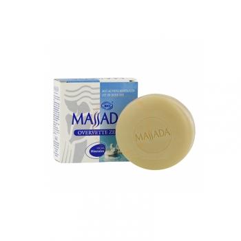 Savon Surgras Bio - Pour peaux délicates et sensibles - 100g