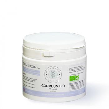 Cormeum Bio (Cure 3 mois)