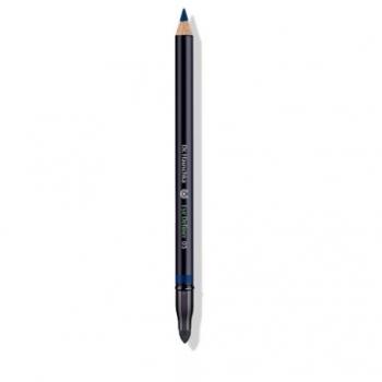 Crayon Contour des Yeux - Bleu 03 - Dr. Hauschka
