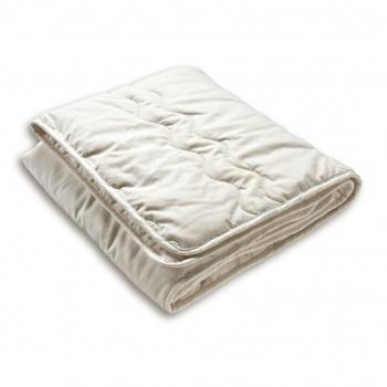 Couette en Coton bio lavable  pour bébé - Toute l'année - 90*120 cm