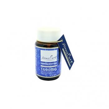 Harpagophytum - 30 Gélules - Essence Pure