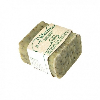 Savon Traditionnel Détachant - 170g - Eolésens