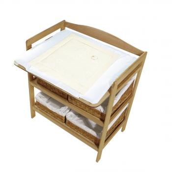 Table à langer BIO