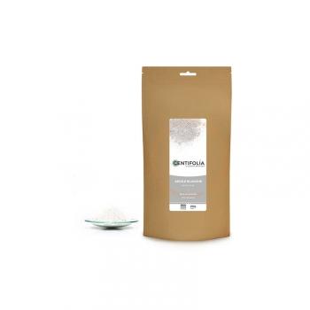 Argile Blanche - Pour peaux sèches et sensibles - 250g